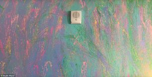 416B01B900000578-4600998-She_said_she_was_nervous_to_splatter_paint_on_the_wall_and_her_b-a-5_1497513393316