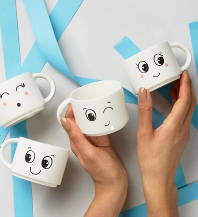 http://www.asos.com/sass-belle/sass-belle-fun-faces-stacking-mugs/prd/7560363?clr=multi&SearchQuery=&cid=18396&pgesize=204&pge=0&totalstyles=228&gridsize=3&gridrow=35&gridcolumn=2