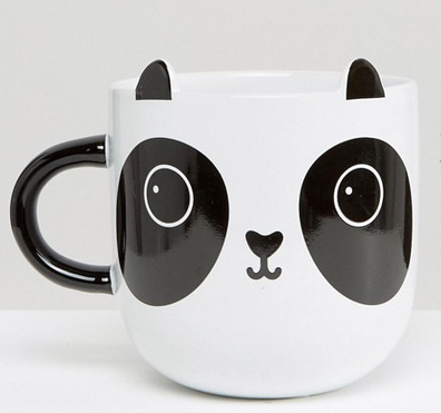 http://www.asos.com/sass-belle/sass-belle-panda-mug/prd/7084482?clr=multi&SearchQuery=&cid=16095&pgesize=204&pge=1&totalstyles=651&gridsize=3&gridrow=6&gridcolumn=2