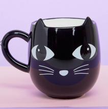 http://www.asos.com/sass-belle/sass-belle-black-cat-mug/prd/7560520?clr=multi&SearchQuery=&cid=16095&pgesize=204&pge=0&totalstyles=651&gridsize=3&gridrow=63&gridcolumn=2