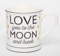 http://www.asos.com/sass-belle/sass-belle-golden-stars-mug/prd/5806060?clr=multi&SearchQuery=&cid=16095&pgesize=204&pge=0&totalstyles=651&gridsize=3&gridrow=57&gridcolumn=1