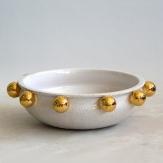 Céramique (Ceramica ND Dolfi)