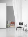 Chaise Torso, Lisa Hilland (Design House Stockholm)