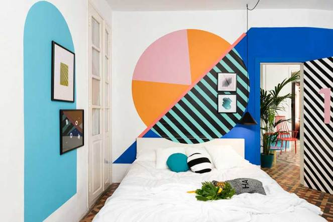 couleur-deco-interieure-masquespacio-4.jpg