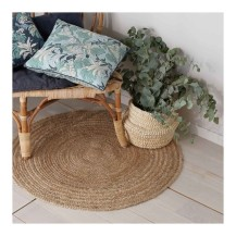 g-3612304101375-1_tapis-rond-naturel
