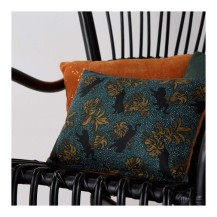 g-3612304108299-1_coussin-panthere