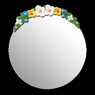mirror-fl_1
