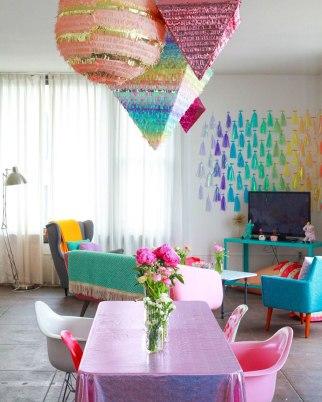 rainbow-colored-apartment-amina-mucciolo-15-59439daa34d75__880