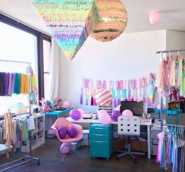 rainbow-colored-apartment-amina-mucciolo-16-59439dac37e36__880