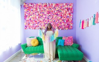 rainbow-colored-apartment-amina-mucciolo-2-59439d8b416ba__880