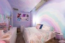 rainbow-colored-apartment-amina-mucciolo-30-59439dd01f12d__880