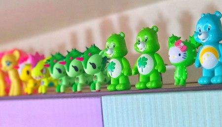rainbow-colored-apartment-amina-mucciolo-39-59439de7017eb__880