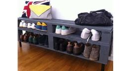 rangement-chaussures-1