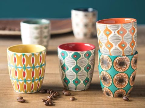 collection-maisons-du-monde-tasses-motif-wax-myhomedesign-768x575