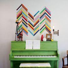 http://www.plumetismagazine.net/diy-peindre-piano/