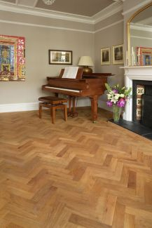 http://www.naturalwoodfloor.co.uk/2014/12/08/oak-aged-parquet-blocks