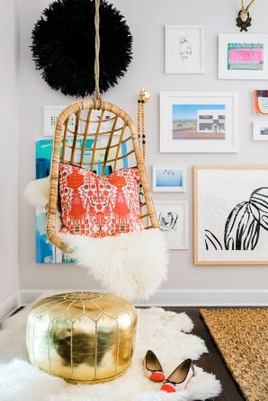 Juju-Hat-Living-Room