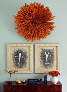 Juju-orange-diy-soul-inside-436x600