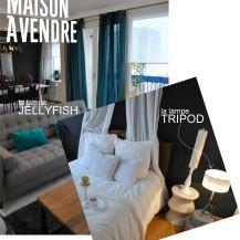 lampe-emission-maison-a-vendre
