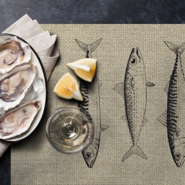 lot-de-4-sets-de-table-we-love-sardines