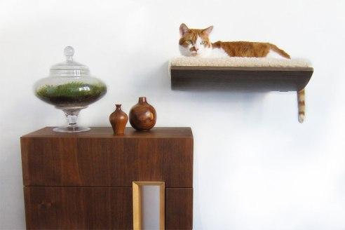 nos-amis-les-animaux-ont-aussi-le-droit-a-leur-meubles15