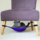 nos-amis-les-animaux-ont-aussi-le-droit-a-leur-meubles29