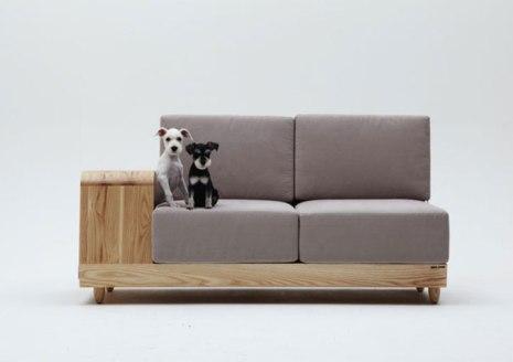 nos-amis-les-animaux-ont-aussi-le-droit-a-leur-meubles3