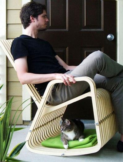 nos-amis-les-animaux-ont-aussi-le-droit-a-leur-meubles9