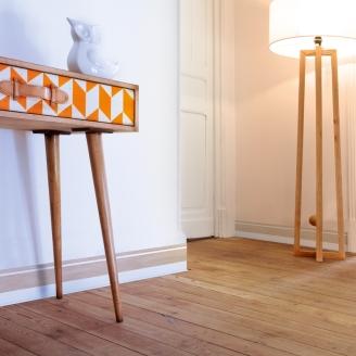 plinthe-tendance-wood