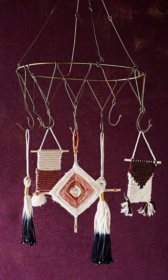 3_Knitted_decorations_lifestyle__95749_std
