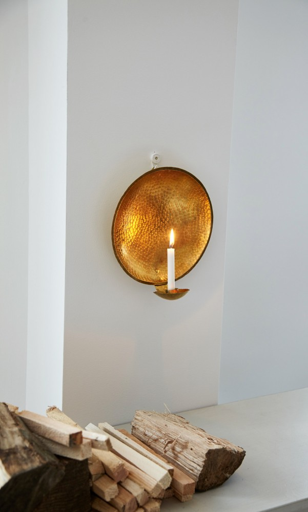 CANDLE_SCONCE_013__26154_std