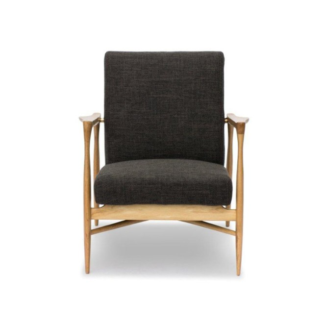 fauteuil-floating_004560-c-004560-g9_g9_1