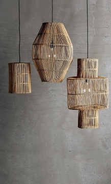 Hanging_lamps_-_lifestyle__39372_std