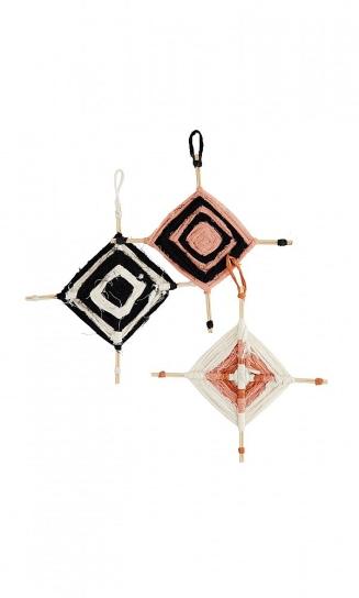 Knitted_diamonds__61892_std