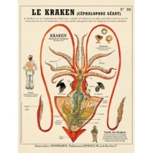 la-sirene-creatures-fantastiques-2