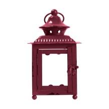 lanterne-decorative-luciole_004949_r14_liste_1