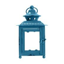 lanterne-decorative-luciole_004979-c-004979-b12_b12_liste