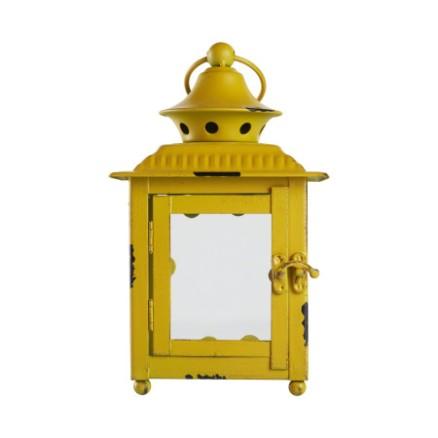 lanterne-decorative-luciole_004979_o12_liste