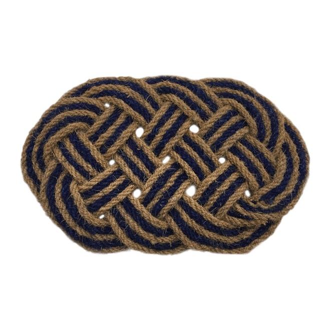 lover-s-knot-door-mat-blue-225693