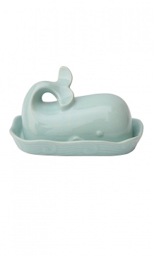 moby_butter_dish__43022__19607_std