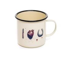 mug-i-love-you-seletti-toiletpaper-magazine