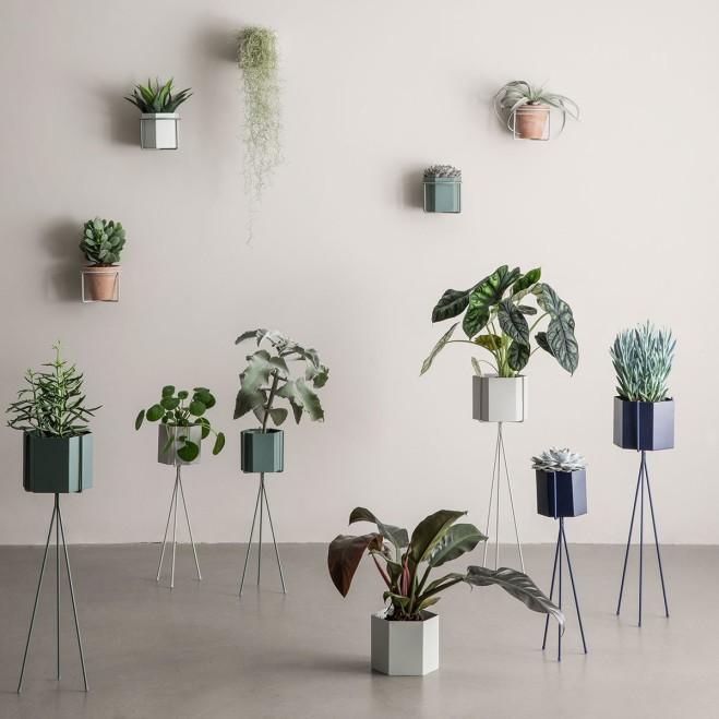 support-plante-ferm-living-design_1_1_1_1