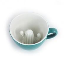 tasse-creature-cup-cactus-1