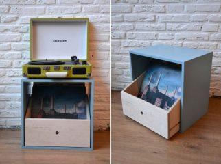 cube-en-mdf-pour-ranger-disques-800x597