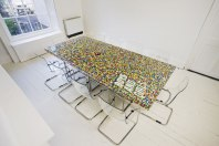 deco-table-lego