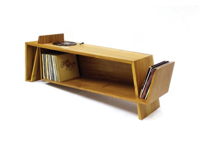 folded-record-bureau-hugh-miller-furniture-designer-maker-cabinet-maker-liverpool_4