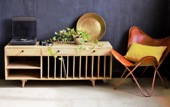 meuble-tv-vinyle