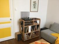 photo-avis-meuble-vinyle-frederic-m-full