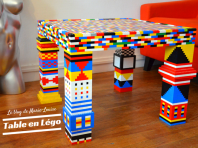table-en-lc3a9go-le-blog-de-marie-louise2