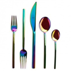 1415548-iridescent-5-piece-flatware-set-a